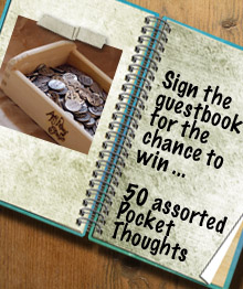 PocketThoughtsguestbook