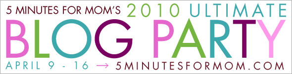 Blog_party_banner_590x150