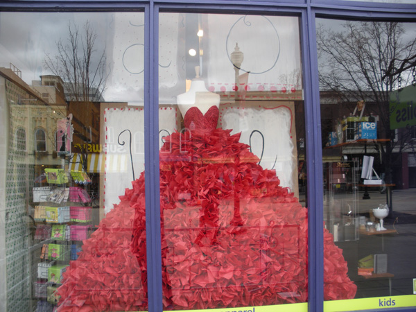 ValentinesWindow