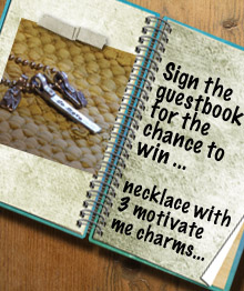 MMguestbook